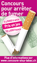 website_smoke_free_fr_128x220px1